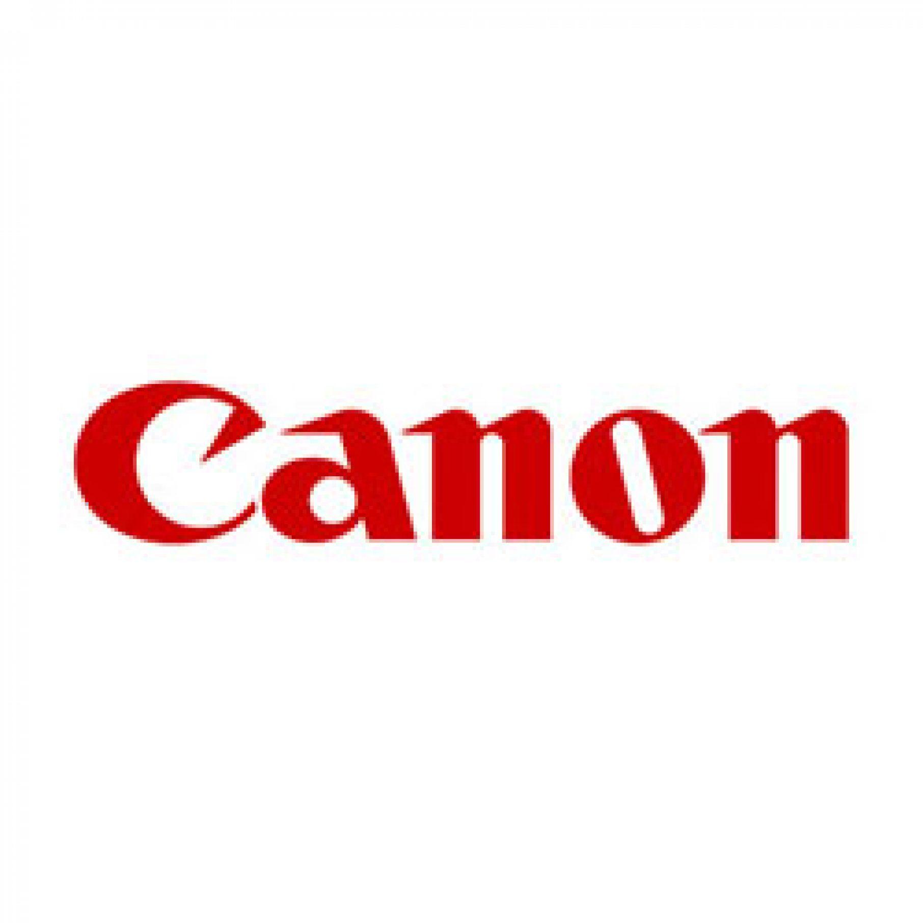 Home  Canon Europe