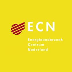 ECN 3D Printing