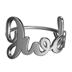 Jewellery – 3D Printing Industry