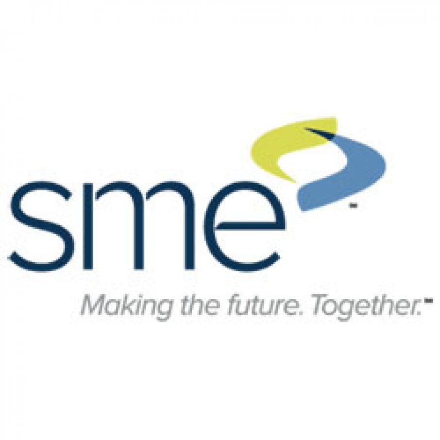 SME 3d printing