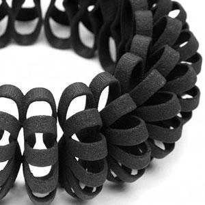 bijouets 3d printing milan design week
