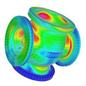 cast Iron valve 3d printing.jpg