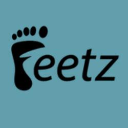 feetz 3d printing