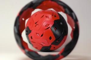 ikos 3D Printing