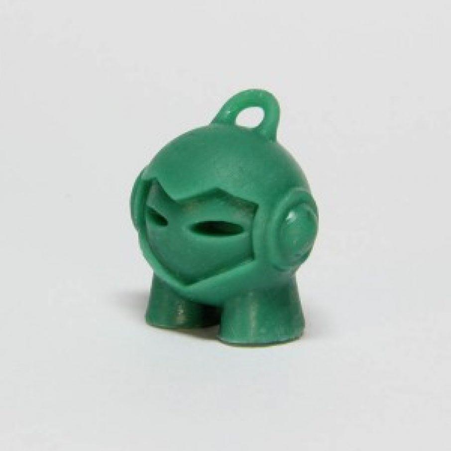 makerjuice 3D printing resin for form1