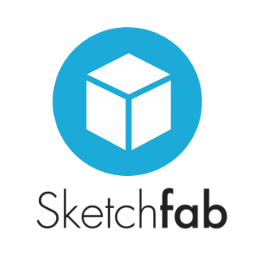 Is Sketchfab the Leading Platform for 3D Files? - 3D Printing Industry