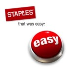Staples Brings Afinia 3D Printers to Canadian Consumers