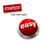 staples-logo-250x250 3d printing services united states