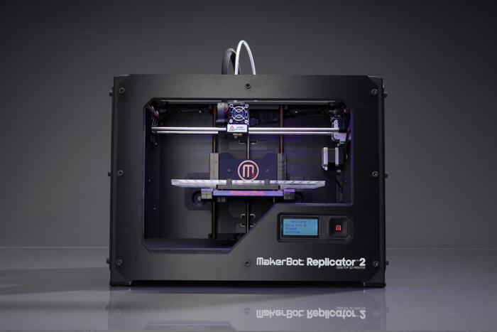 Reddit is Discussing 3D Printers - 3D Printing Industry