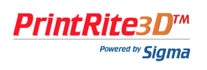 PrintRite3D for 3D Printing Quality Control Sigma Labs