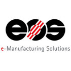 Strong Growth as 3D Printer Company EOS closes its 25th Year In Business