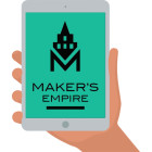 Makers Empire and DTSL Bring Simple 3D Printing to Hong Kong Schools