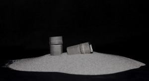 metal 3D printing material
