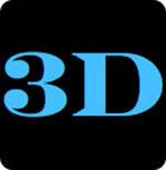 3DPI-logo-black-round1501
