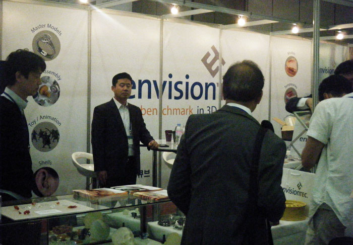 Envision-1