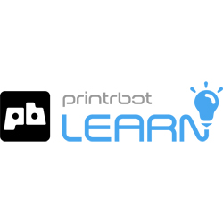 Printrbot Learn 3D Printing Education Initiative