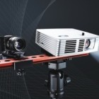 it is 3D Introduces New & Improved Structured Light 3D Scanner