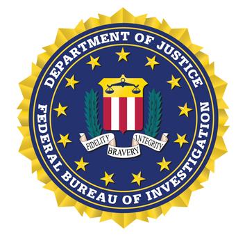 fbi 3d printing