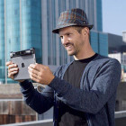 The iSense 3D Scanner For iPad