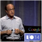 Ray Kurzweil's Predictions For 3D Printing at The 2014 Google I/O Conference