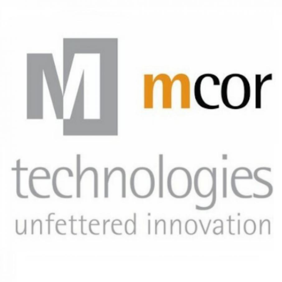 mcor presents new iris hd