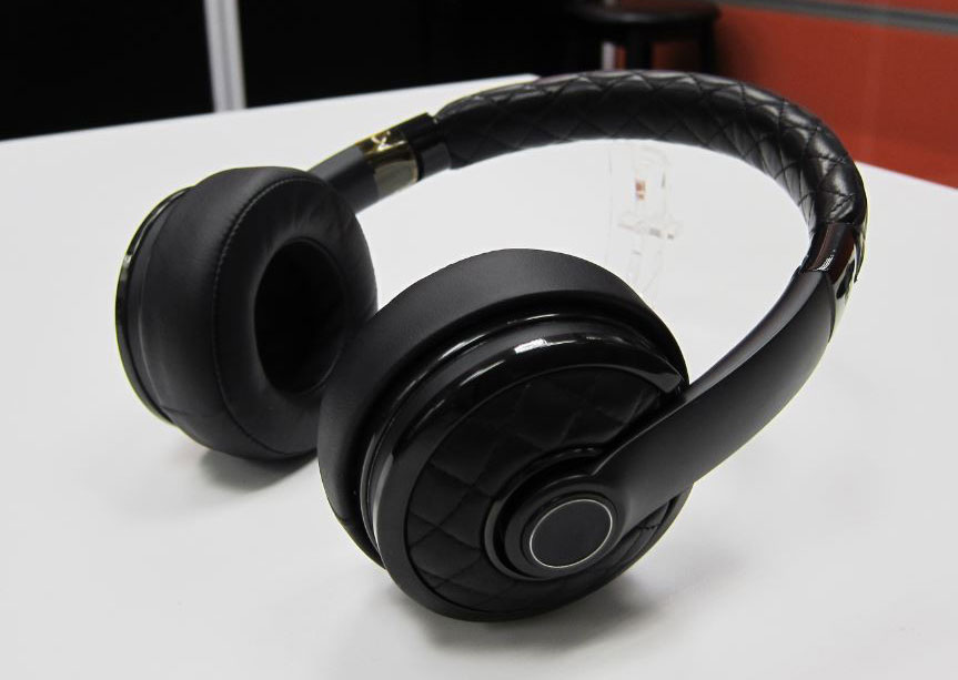 monster headphones 3d printing