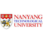 Singapore's Nanyang Technological University to Head New 3D Printing Initiative