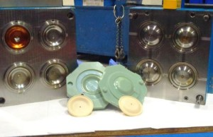 Stratasys 3D Printed Injection Molds Help Whale Cut Lead Times by up to 97% and Reduce Overall R&D Process by 30-35%