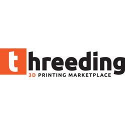 threeding 3d printing