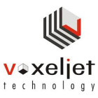 voxeljet Turning to Phenolic-Direct-Binding for Sand Printing and Ceramic Molds