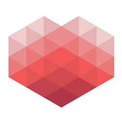 3D Hubs_logo-horizontal