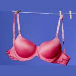3d printed bra