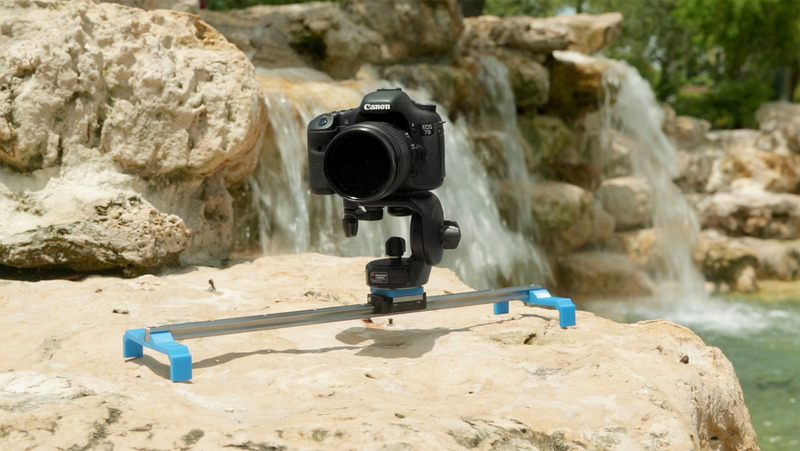 3d_printing_cannon video-on-rocks