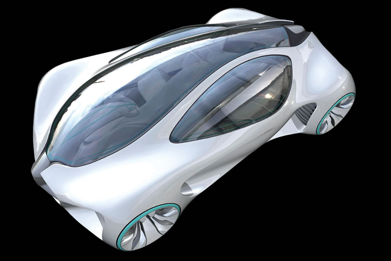 Snatch up this autodesk groupon 3d printing industry for Mercedes benz biome cost