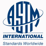 ASTM international 3d printing