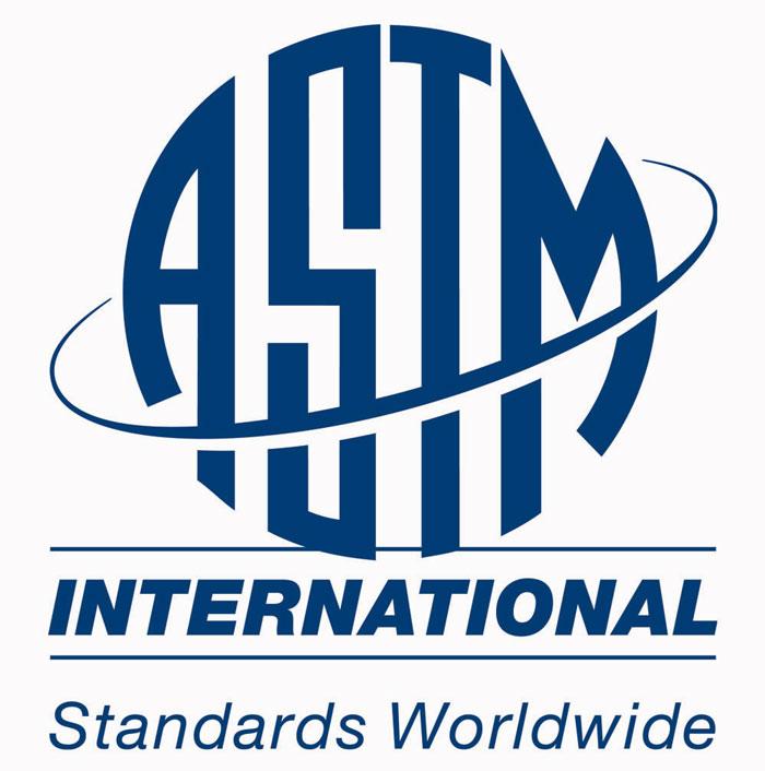 ASTM international 3d printing