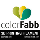 Big News as colorFabb and Eastman Prepare to Launch New 3D Printing Material a