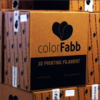 "Materials Are the Key to 3D Printing and colorFabb Is About to ""XTurn It"""
