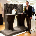 An Interview with Daniel Büning — Talking 3D Printing, Art & Architecture