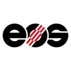EOS Partnership Signals 3D Printing Quality Assurance for Aerospace