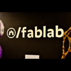 The FabLab in Amsterdam Is Moving On to Bioprinting