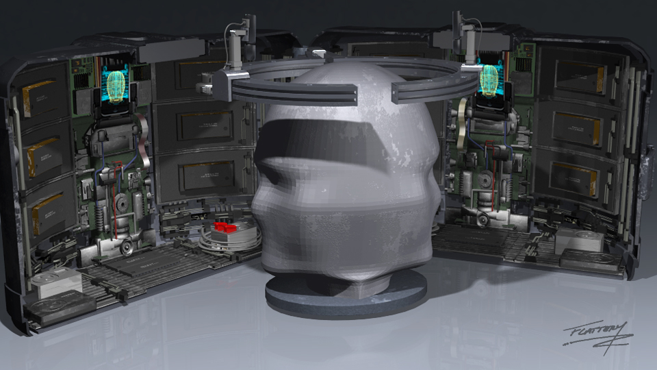 4D Printing – A Paradigm Shift in AM - 3D Printing Industry