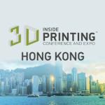 Inside 3D Printing Hong Kong