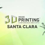 Inside 3D Printing Santa Clara
