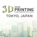 Inside-3D-Printing-Tokyo