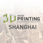 Inside 3D Printing Opens Doors in Shanghai Next Tuesday