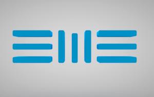 Ewe filament extruder 3d printing