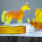 New 3DP Resin is Tough by Name, Tough by Nature