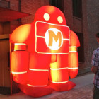 World Maker Faire New York 2014 Is Coming Back To Town (Part 1)