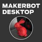 MakerBot Desktop Update 3.2.1 is Out and Now More Compatible